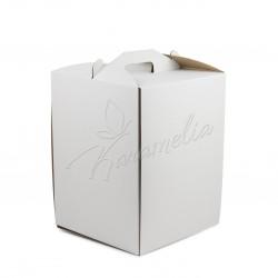 Упаковка для тортов, 300 * 300 * 400