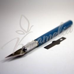 Нож для моделирования