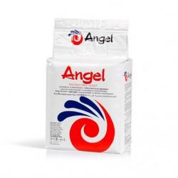 Дрожжи Angel сухие инстантные для обычного теста