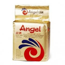 Дрожжи Angel сухие инстантные для сдобного теста