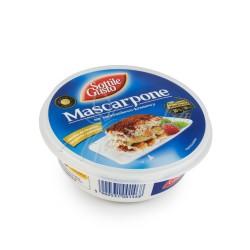 """Сыр """"Маскарпоне"""" 250 г"""