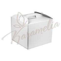 Упаковка для тортoв, 440*440*430