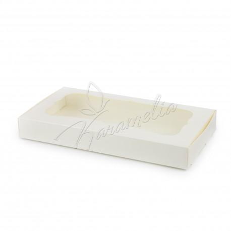 Коробка для пряников, 300 * 200 * 30