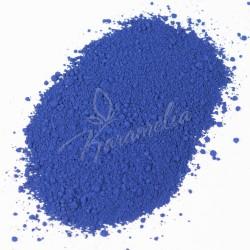 Краситель жирорастворимый в порошке голубой SOSA, 5 г