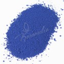 Краситель жирорастворимый в порошке голубой, 3 г
