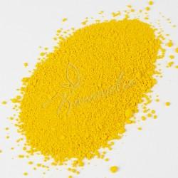 Краситель жирорастворимый в порошке желтый, 3 г