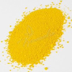 Краситель жирорастворимый в порошке желтый SOSA 5 г