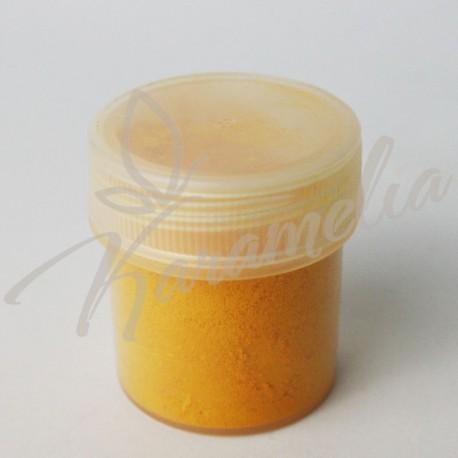 Краситель жирорастворимый сухой Желтый, Food Colours