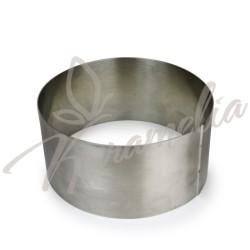 Кондитерское кольцо d 20 см, h 10 см