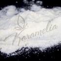 Кремико (смесь для изготовления заварного крема)