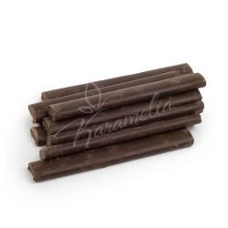 Шоколадные палочки темные Barry Callebaut