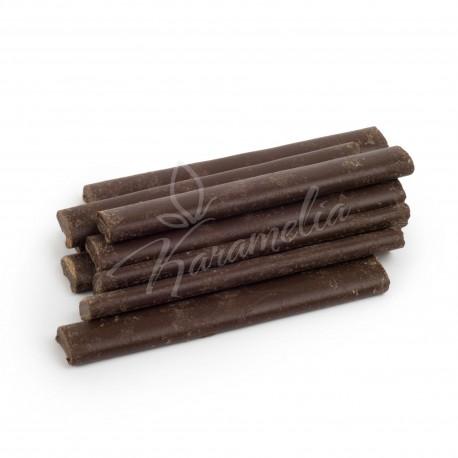 Шоколадные палочки темные Barry Calebaut