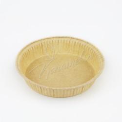 Форма для пирогов, 90 * 20 мм