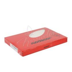 Сахарная бумага А4, Модекор