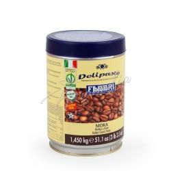 Делипаста Мокка (кофе)