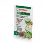 Краситель пищевой «Зеленый», 5 г, пакет
