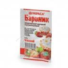"""Краситель пищевой """"Красный"""", 5 г, пакет"""