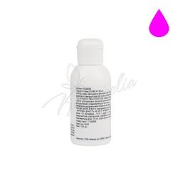 Краска для пищевого принтера Термо Красная, 100г