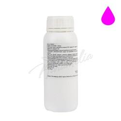 Краска для пищевого принтера Пьезо Красная, 500 г