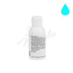Краска для пищевого принтера Термо Синяя, 100г