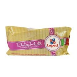 Мастика для моделирования цветов, Daisy Flower Pasta Laped