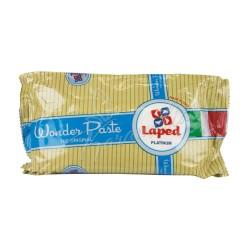 Мастика для покрытия белая, Wonder Pasta Laped