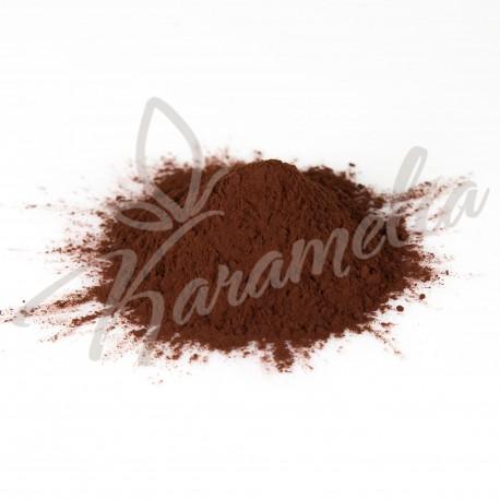 Какао Амаро алкализированный, Ариба