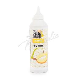Топпинг манго, 0,6 л