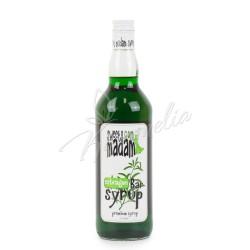 Сироп коктейльный тархун, 0,7л