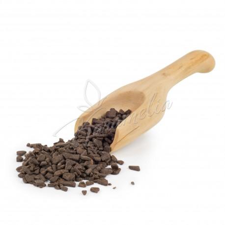 Шоколад натуральний черный 100%