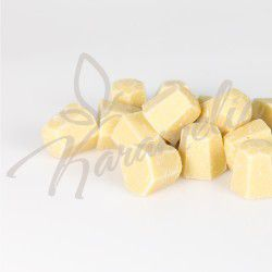 Шоколад натуральный Ариба белые бриллианты
