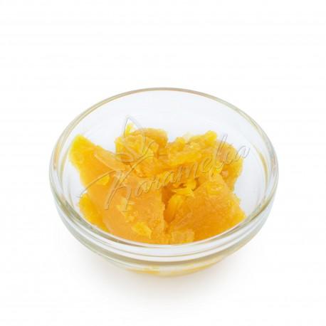 Замороженное фруктовое пюре с маракуйи