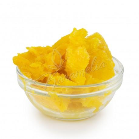 Замороженное фруктовое пюре с каламанси