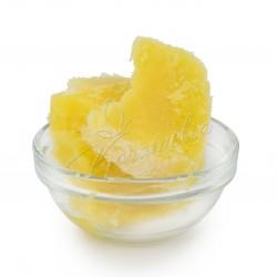 Замороженное фруктовое пюре с ананаса