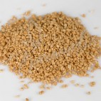 Рис дутый сахаристый