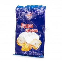 """Сахарная пудра """"Банзай"""" 500 г"""