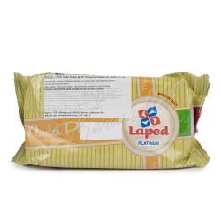 Мастика для моделирования белая, Model Pasta Laped УЦЕНКА