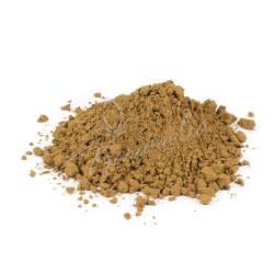 Какао-порошок с пониженным содержанием жира, Bensdorp