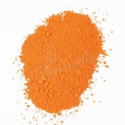 Краситель жирорастворимый в порошке оранжевый SOSA, 5 г