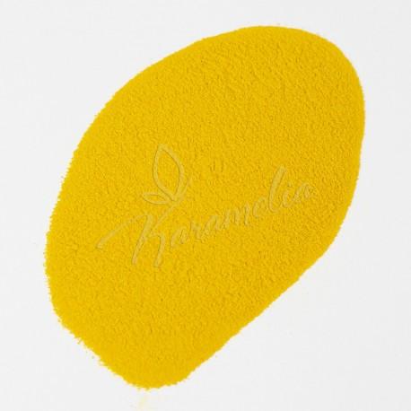 Краситель натуральный водорастворимый желтый SOSA, 5 г