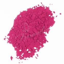 Краситель натуральный водорастворимый розовый SOSA, 5 г