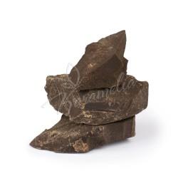 Шоколад без добавления сахара - Стевия, Barry Callebaut