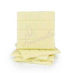 Шоколад белый EL.F W, 40%