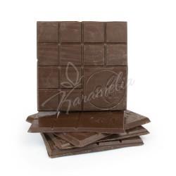 Шоколад темный EL.F5 64%