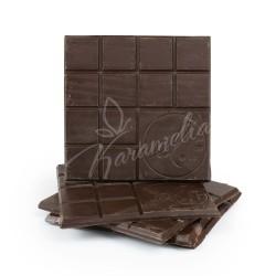 Шоколад темный горький EL.F7 77%