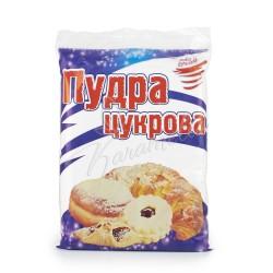 """Сахарная пудра """"Банзай"""" 1 кг"""