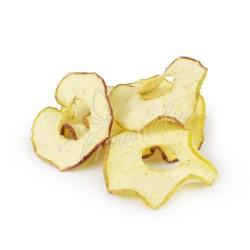 Яблочные Эко Чипсы