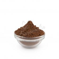Какао-порошок алкализированный, Barry Callebaut