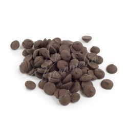 Шоколад темный 54,5%, Barry Callebaut
