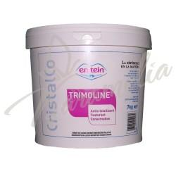Тримолин, инвертный сахарный сироп